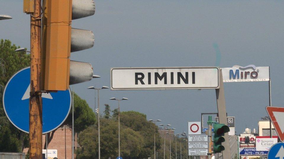 Rimini: nuovi occhi tecnologici in aiuto alla Municipale, anche sulla superstrada di San Marino