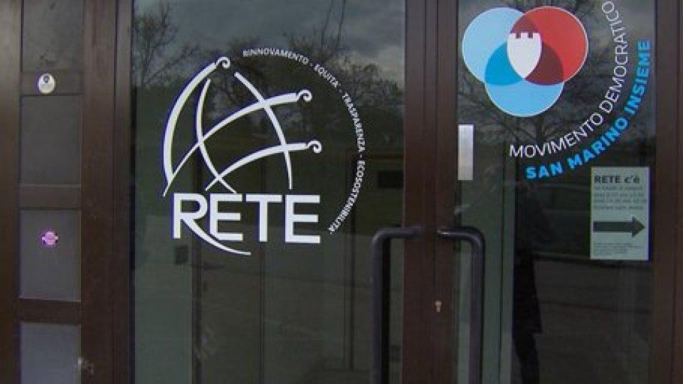 Rete-Mdsi: telecomunicazioni, trasparenza al sapore di fango!