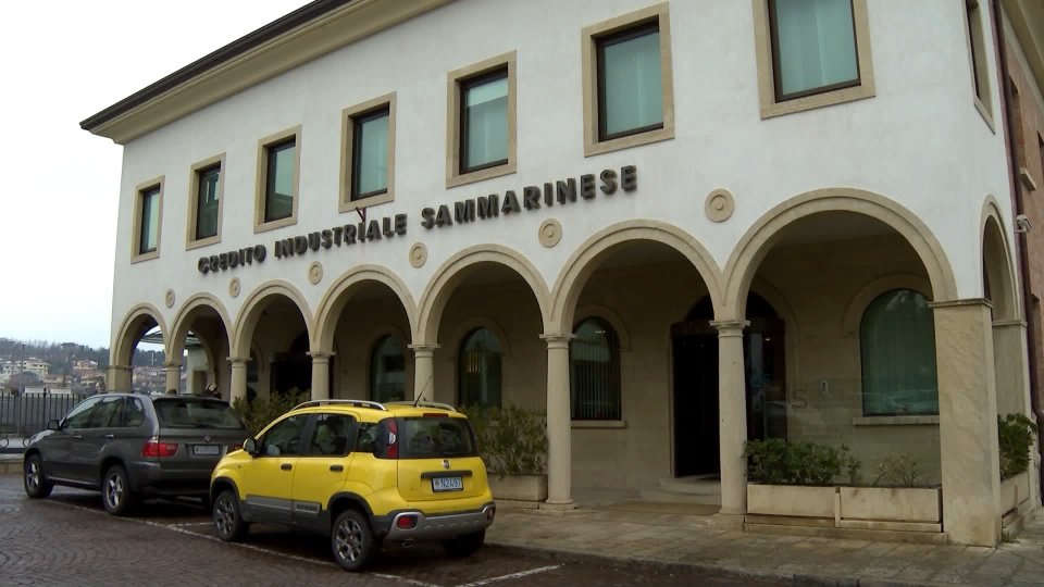 Assemblea dei Dipendenti di Banca CIS e Scudo Investimenti presso la CSU