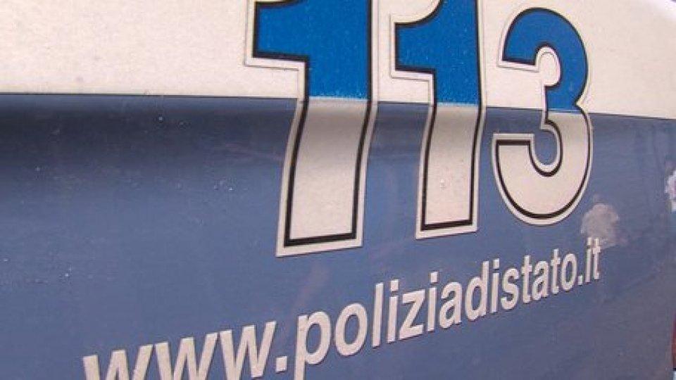 Rimini: finto arrotino truffa anziana, denunciato