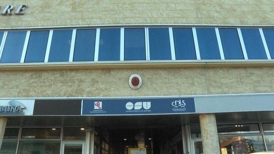 Banca Cis: assemblea dei dipendenti alla Csu