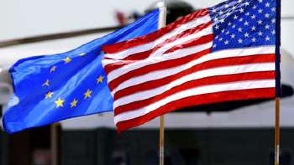 Rappresaglia Ue su Usa: verso dazi su Mars, vini e  chewingum