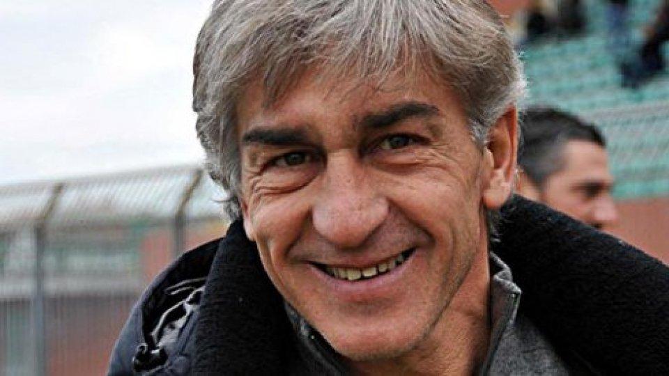 Giuseppe Galderisi  ospite a Cpiace