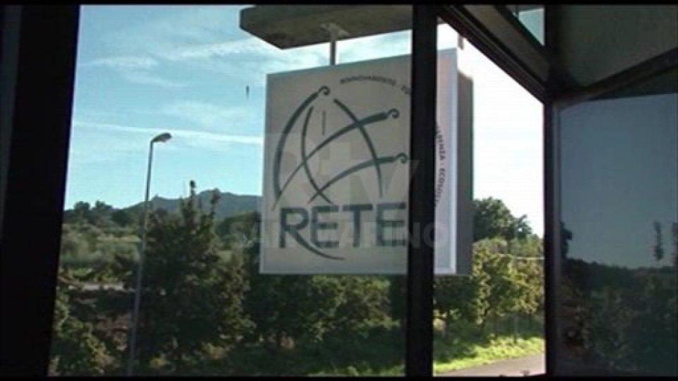 """Telecomunicazioni: da Rete ed Mdsi duro attacco alla """"Public NetCo"""""""