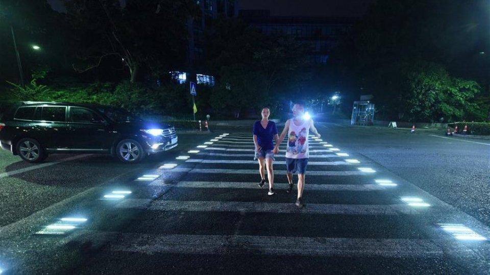 Foto da xinhuanet.com