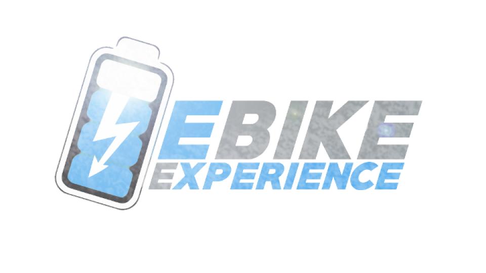 Ufficio Turismo: Il progetto dedicato al turismo outdoor cresce ancora e si arrichisce di un nuovo capitolo: Ebikexperience