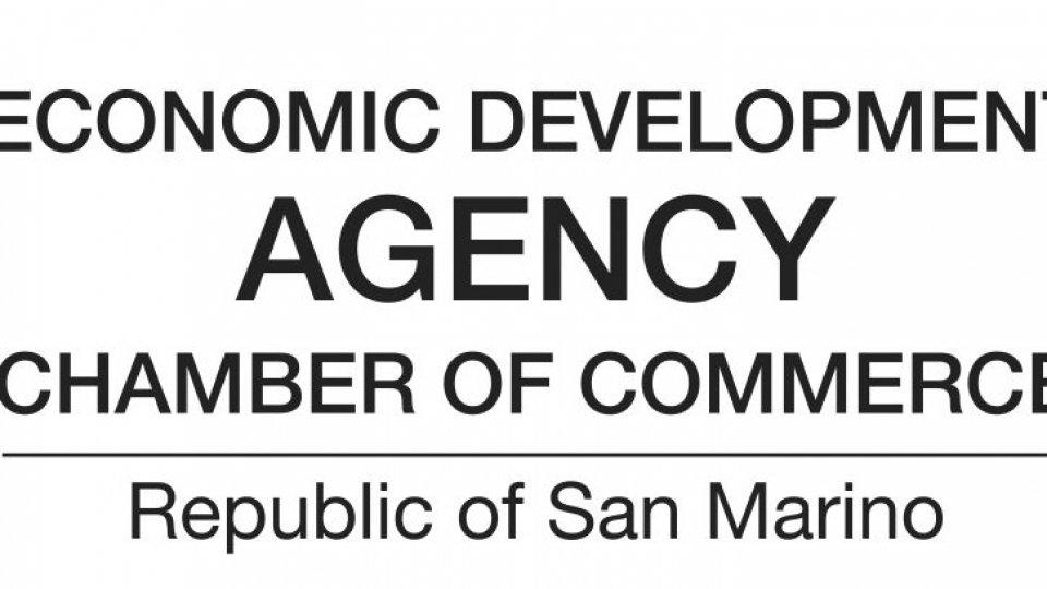 Agenzia per lo sviluppo economico: la soddisfazione degli utenti è una delle nostre priorità
