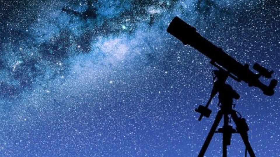 Scienza: a Serravalle l'evento per indagare i misteri dell'Universo