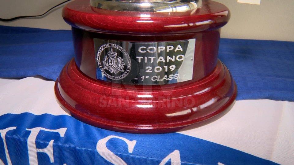 SRV_COPPA_TITANO_18042019