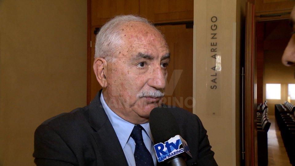 """Terrorismo: Armando Spataro, """"la sicurezza è un diritto fondamentale, ma non vince su tutti i diritti"""""""
