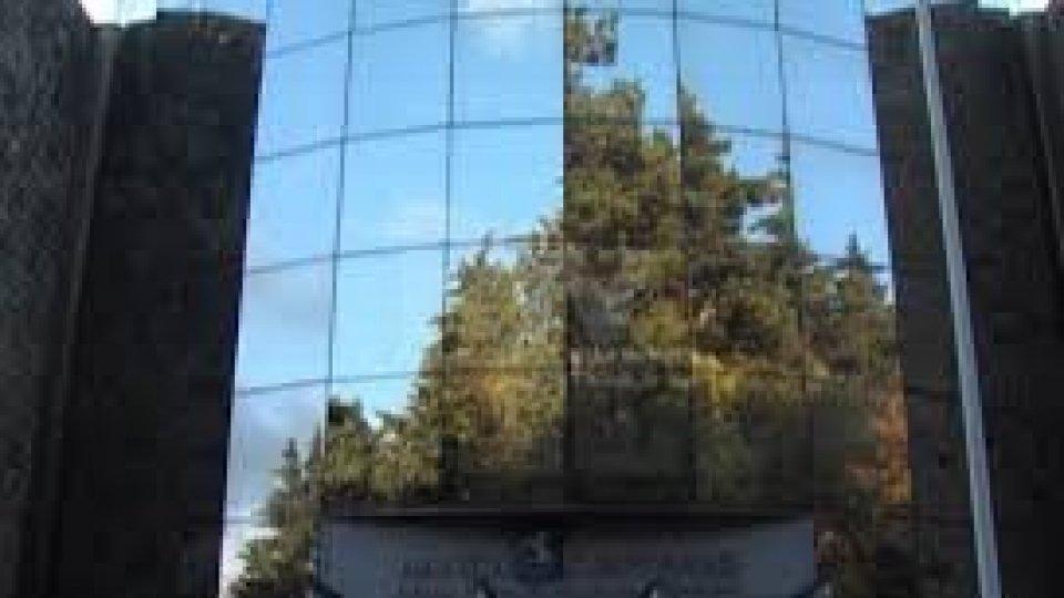 Bcsm: sottoscritto l'accordo aziendale