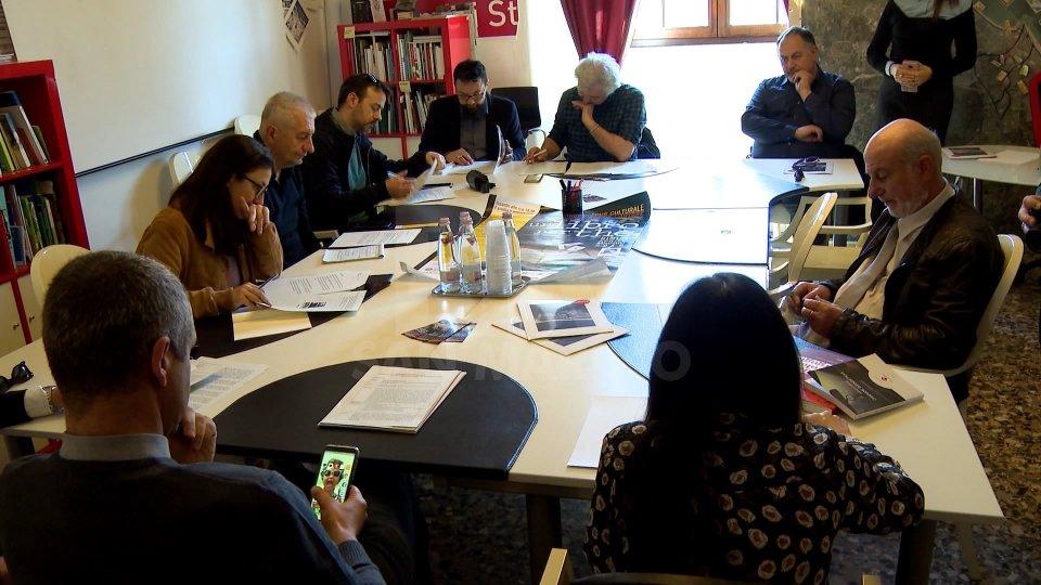Un libro al posto delle slot, l'iniziativa contro la ludopatia torna a Rimini