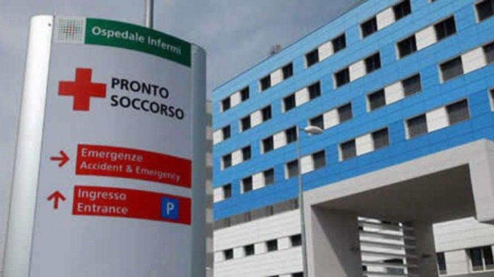 Bimbo di 5 anni colpito da scorbuto a Rimini