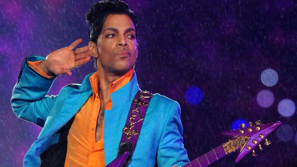 """The Beautiful Ones"", arriva il memoir firmato Prince"