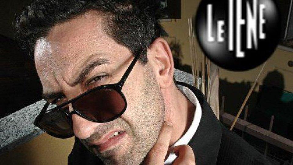 Furto a casa della 'Iena' Matteo Viviani, bottino 75mila euro