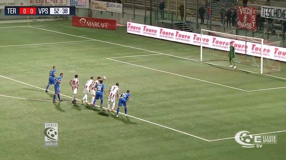 Serie C, due turni per i verdetti: Pordenone verso la B, Rimini in lotta per evitare la D