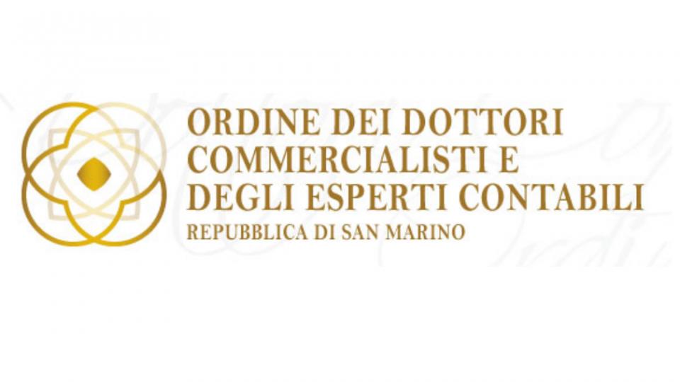 ODCEC: convegno su servizio recapito elettronico certificato e raccomandata elettronica
