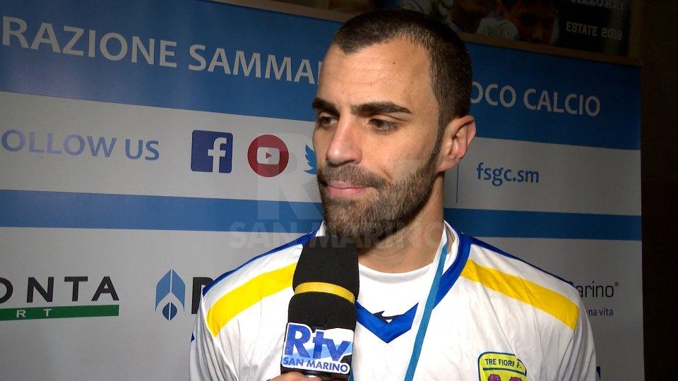 Aldo SimonciniAldo Simoncini