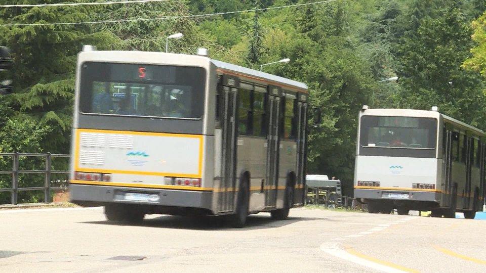 Trasporto pubblico: obiettivo, migliorare il servizio. Incarico affidato a Yannick Flavio Biasca
