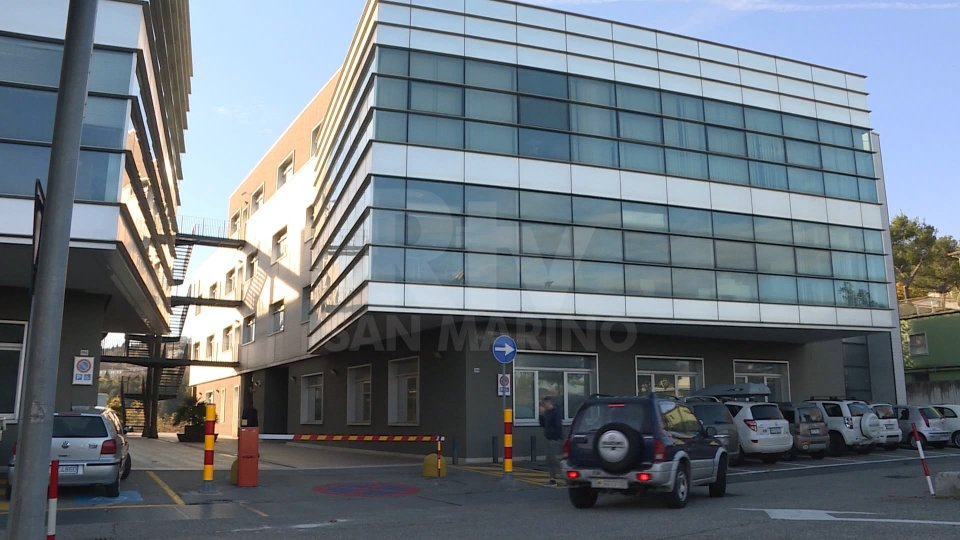 Tribunale San MarinoSRV_RICICLAGGI