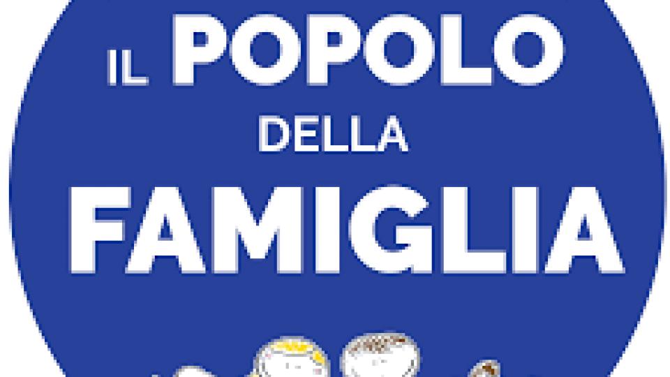 Popolo della famiglia: inizia la campagna elettorale per le elezioni europee e per le amministrative in tanti comuni E.R.