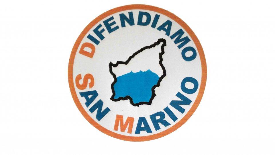 Difediamo San Marino: lunedì 29 aprile a Domagnano conferenza pubblica su Legge elettorale e referendum