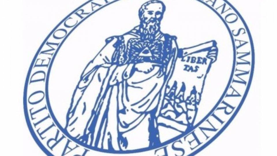 Pdcs su legge cittadinanza
