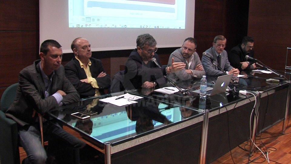 Difendiamo San Marino: il referendum del 2 giugno  al centro della conferenza pubblica