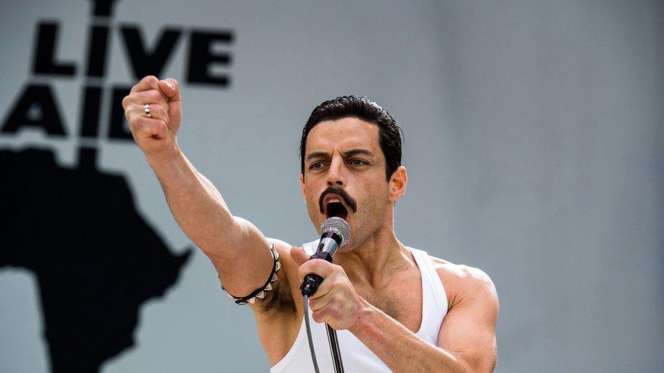"""Bohemian Rhapsody 2... """"Questo sequel s'ha da fare…?"""""""