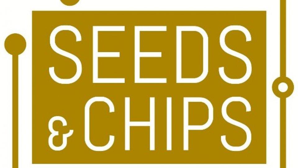 San Marino a Seeds&Chips per la sostenibilità