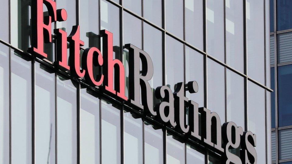 Report Fitch: la conferma della classificazione un risultato per nulla scontato