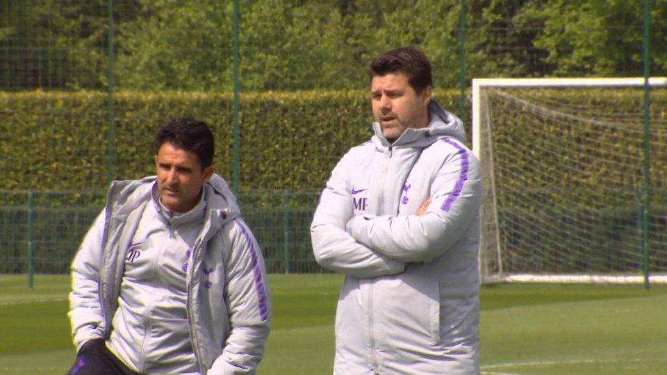 Champions, via alle semifinali: c'è Tottenham-Ajax