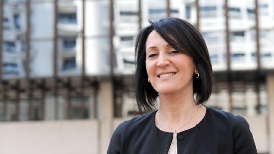 1° maggio: l'intervento dell'assessora regionale Emma Petitti