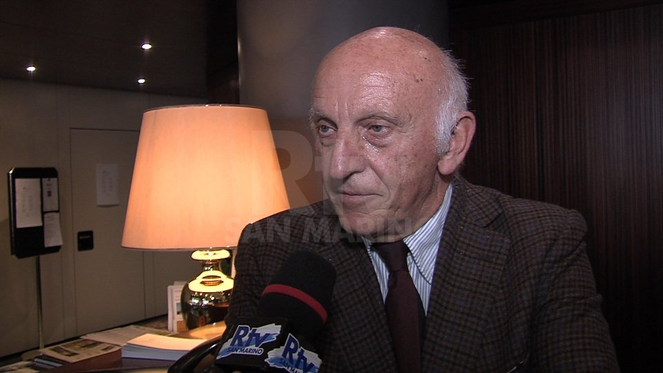 Riccardo Vannucci (USOT): considerazioni sul progetto monorotaia
