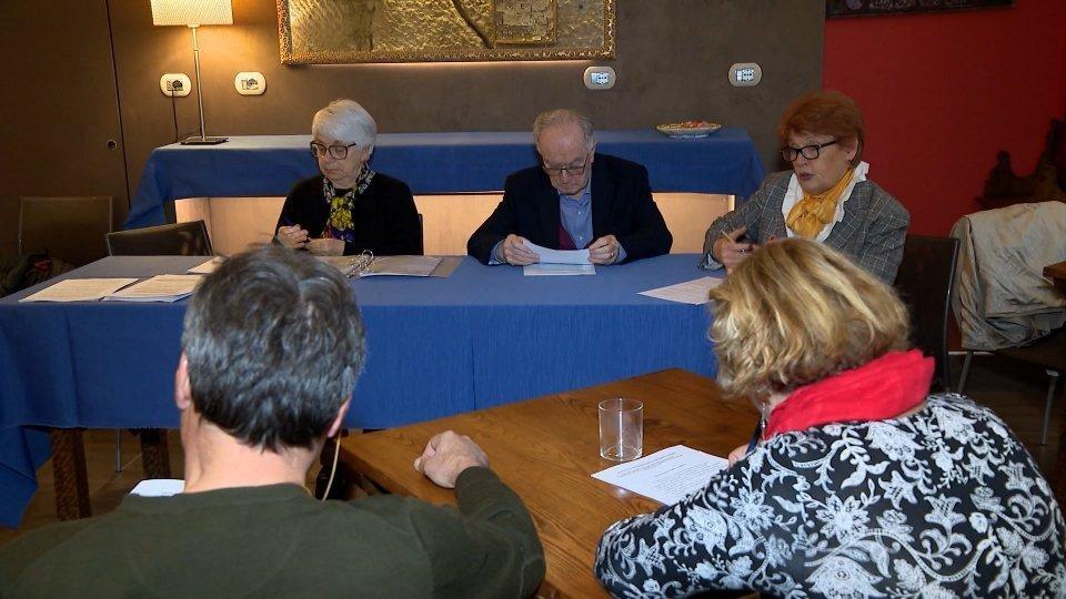 Strategia negoziale collaborativa a Bruxelles e a San Marino