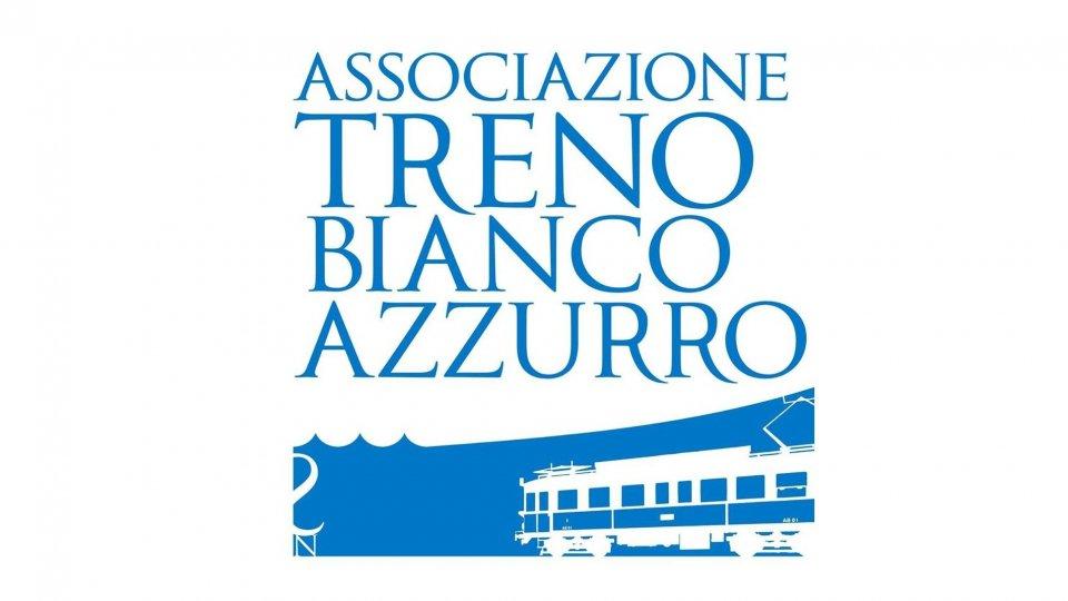 Associazione Treno Bianco Azzurro: Elettromotrice AB 03 un patrimonio, forse, dimenticato