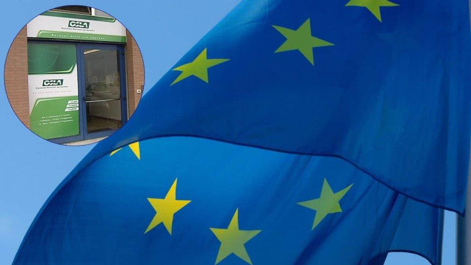 """UE, OSLA: """"fondamentale informare e coinvolgere le imprese"""""""