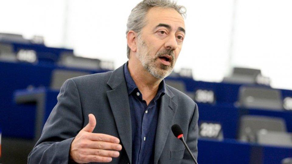 Marco Affronte ha presentato denuncia per minacce