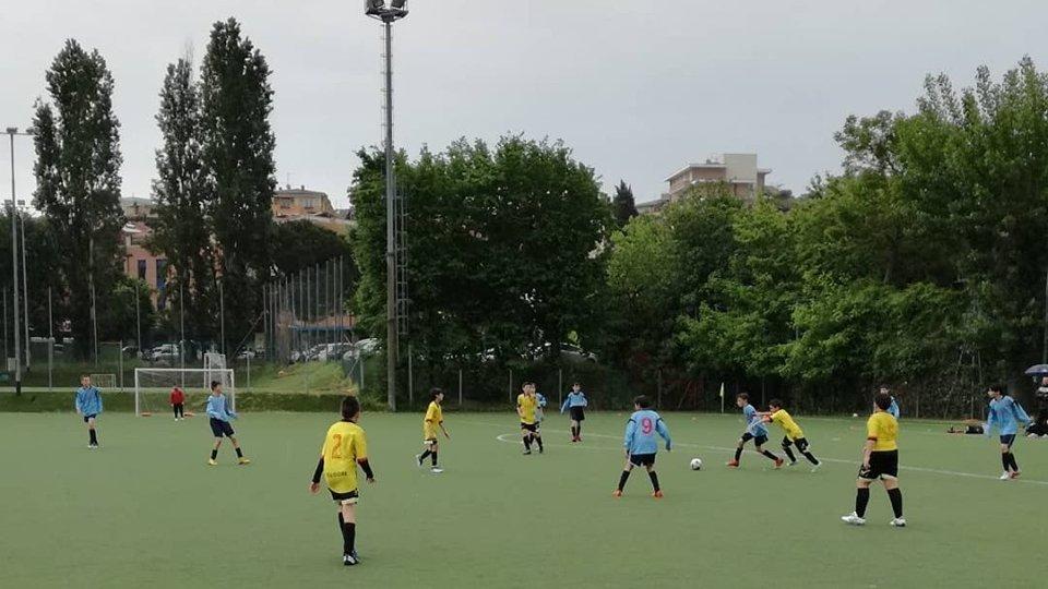 Trofeo AC&DTrofeo AC&D: vince la Juvenes/Dogana davanti alla Gerardiana Monza