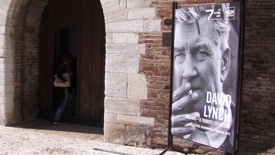 Festa del Cinema a Rimini