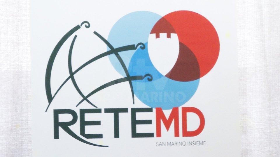 """Accordo associazione Ue, ReteMD attacca Renzi: """"Nessuno ne sa nulla"""""""