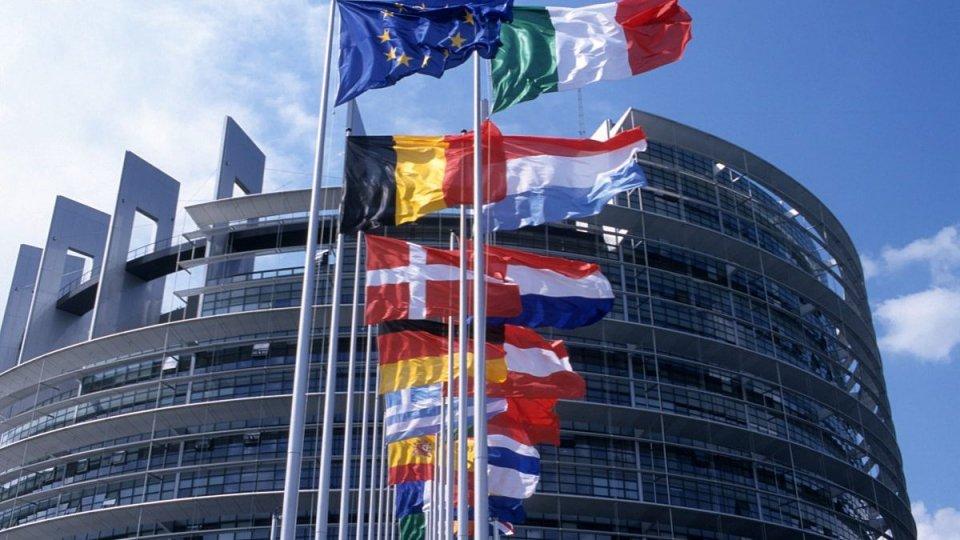 """Elezioni europee 2019, Ambasciata d'Italia: """"Informazioni utili ai connazionali"""""""