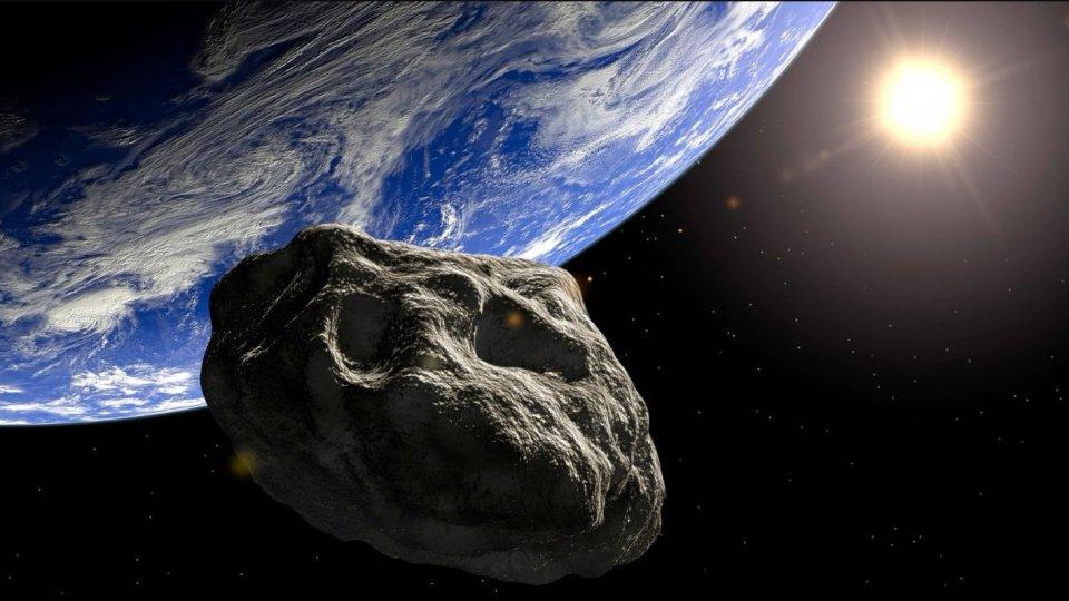 2082: Armageddon? Deep impact? Non proprio...