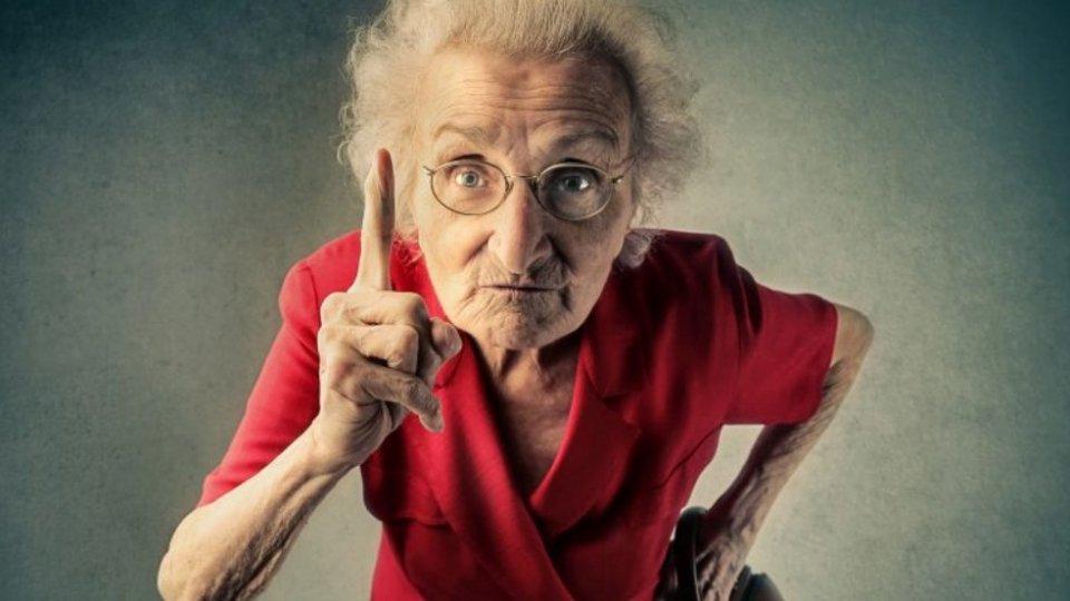 Buonumore: al top con i rimedi della nonna