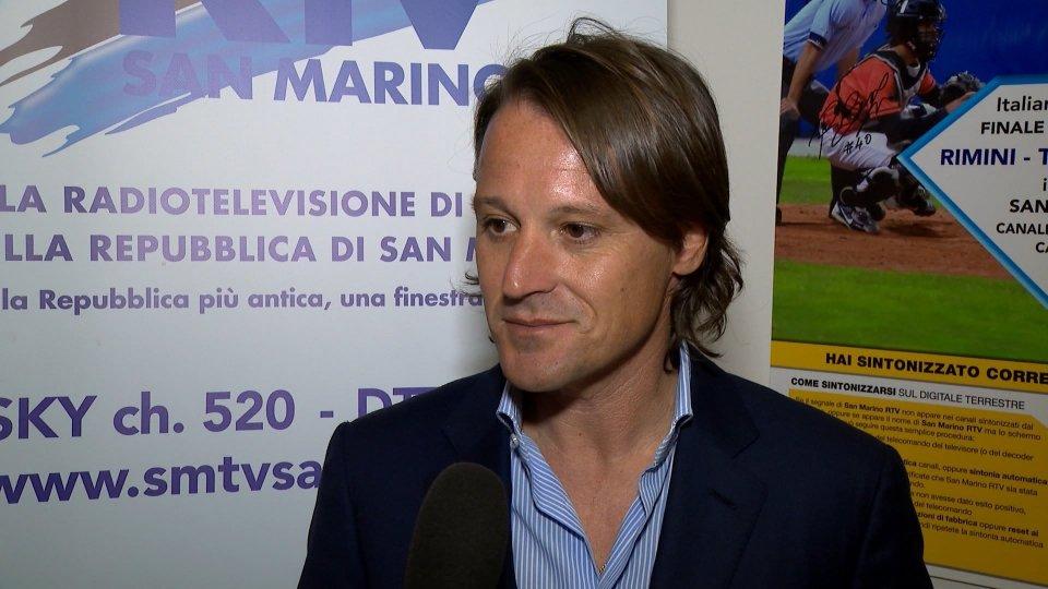 Lorenzo Spagnoli