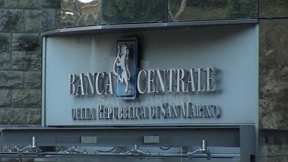 Linee strategiche politiche per Banca Centrale; l'invito di Adesso.sm mentre Dim accusa RF di voler silurare i vertici