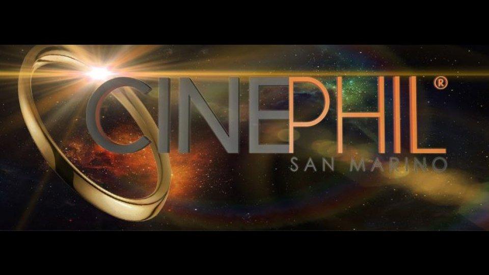 Cinephil San Marino: lettera aperta al Segretario Augusto Michelotti