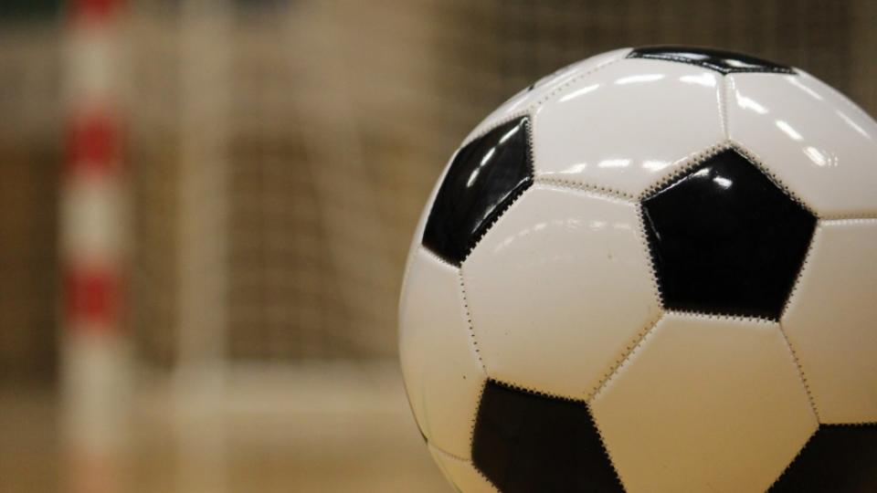 San Marino Futsal Cup: i risultati dell'ultima giornata