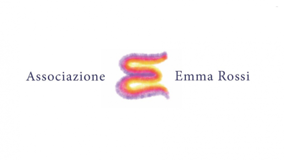 """Associazione Emma Rossi: video """"Paesaggio, Patrimonio e Tutela"""""""