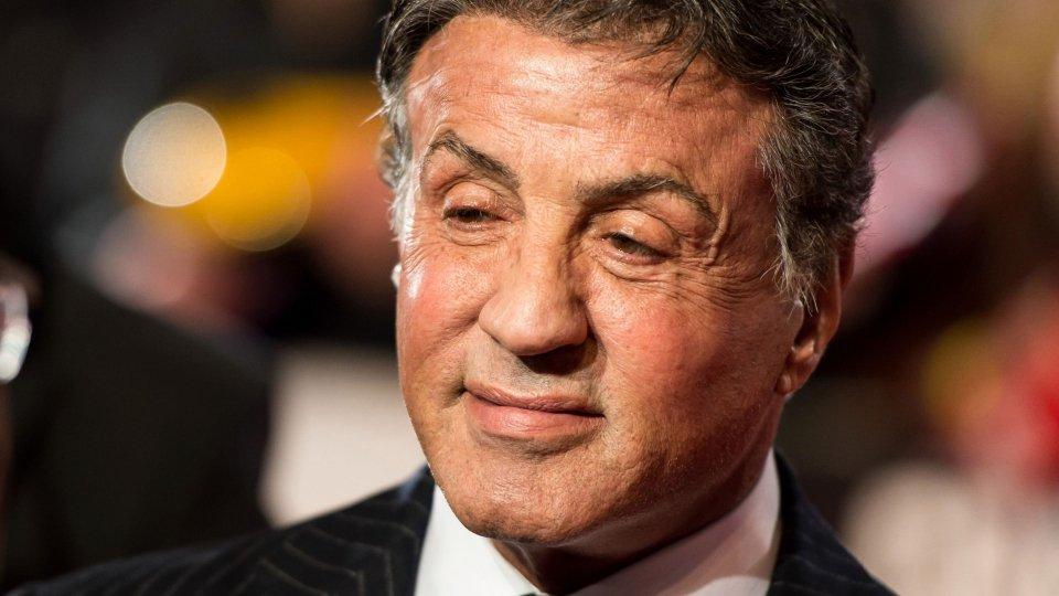 Rambo arriva a Cannes, per dire addio